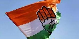 Congress announces candidates for Haryana and Rajasthan assembly bypolls.