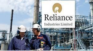 Reliance acquires China Public Bluestar's REC Solar Holdings for $771 million