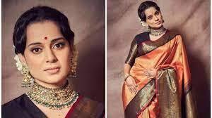 Kangana misses the charm of 90's Bollywood