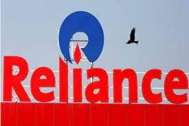 Reliance Retail buys 52% stake in designer Ritu Kumar brand