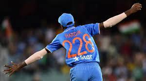 Hardik Pandya Expected to Bowl when Indian T20 WC Campaign Begins